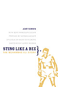 Sting Like a Bee: The Muhammad Ali Story
