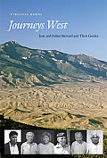 Journeys West: Jane and Julian Steward and Their Guides