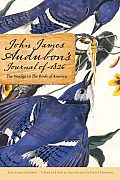 John James Audubons Journal of 1826 The Voyage to the Birds of America