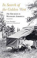 In Search of the Golden West: The Tourist in Western America