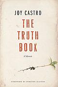 Truth Book a Memoir