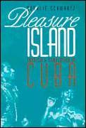 Pleasure Island Tourism & Temptation Cub