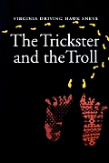 Trickster & The Troll