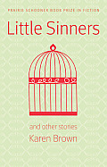 Little Sinners & Other Stories