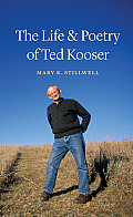 Life & Poetry of Ted Kooser