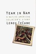 Year In Nam