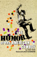 Humor Of The American Cowboy