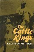 Cattle Kings
