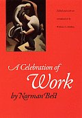 Celebration Of Work