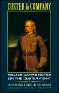 Custer & Company