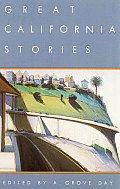 Great California Stories