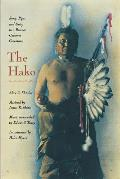 The Hako: Song, Pipe and Unity in a Pawnee Calumet Ceremony