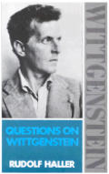 Questions On Wittgenstein
