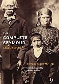 Complete Seymour Colville Storyteller