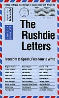 The Rushdie Letters: Freedom to Speak, Freedom to Write