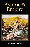 Astoria & Empire