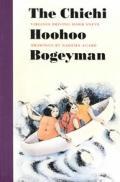 Chichi Hoohoo Bogeyman