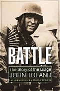 Battle The Story of the Bulge