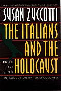 Italians & the Holocaust Persecutiuon Rescue & Survival