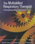 The Multiskilled Respiratory Therapist: A Competency-Based Approach