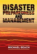 Disaster Preparedness & Management