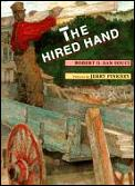 Hired Hand An African American Folktale