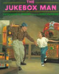 Jukebox Man