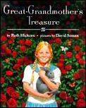Great Grandmothers Treasure