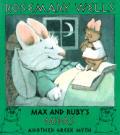 Max & Rubys Midas Another Greek Myth