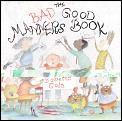 Bad Good Manners Book