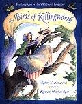 Birds Of Killingworth Based On A Poem