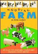 Nodding Farm
