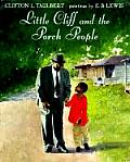 Little Cliff & The Porch People