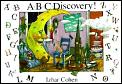 Abc Discovery