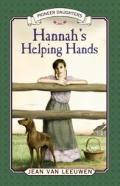 Hannahs Helping Hands