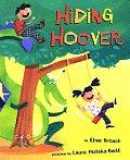Hiding Hoover