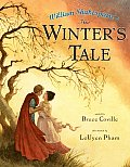 William Shakespeares The Winters Tale