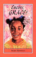 Encore Grace