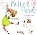Bella's Rules