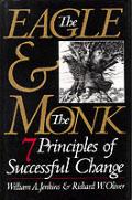 Eagle & The Monk Seven Principles Of Success