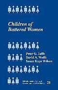 Children of Battered Women