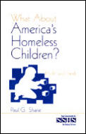 What about America's Homeless Children?: Hide and Seek