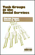 Task Groups in the Social Services