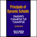 Principals Of Dynamic Schools