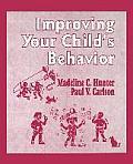Improving Your Child′s Behavior