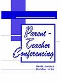 Parent-Teacher Conferencing