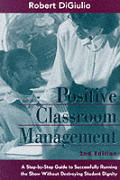 Positive Classroom Management 2nd Edition