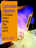 Curriculum alignment