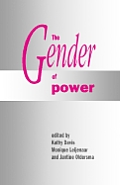 The Gender of Power
