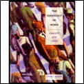 Sociology of Work: Concepts & Cases